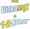 Vileda 1-2 Spray and Ultramax Mop REFILL