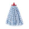 Vileda Supermocio Micro and Cotton Mop Refill