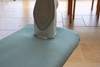 Laundry Company Metal Ocean Replacement Ironing Board Cover Metallised Size 2