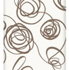 Laundry Company Swirl Replacement Ironing Board Cotton Cover Size 5