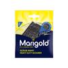 Marigold Scrub Away Scourer - 1 pack