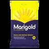 Marigold Extra-Life Kitchen Gloves - 1 Pair