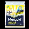 Marigold Crystal Clear Window Microfibre Cloth