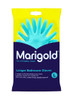 Marigold Longer Bathroom Gloves - 1 Pair