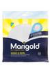Marigold Wash & Wipe - 2 pack