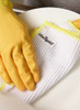 Marigold Wash & Wipe Microfibre Cloths - 2 pack