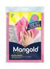 Marigold Oops Away - 6 Pack
