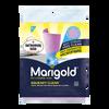 Marigold Squeaky Clean Microfibre Cloth