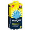 Marigold Multi-Purpose Disposable Gloves - 40 Pieces
