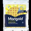Marigold Cleaning Wiper Upper