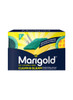 Marigold Clean & Gleam Scourer and Wiping Cloth - 2 Pack