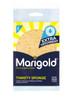 Marigold Thirsty Abosrbent Sponge - 2 pack