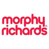 Morphy Richards