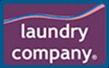 Laundry Company