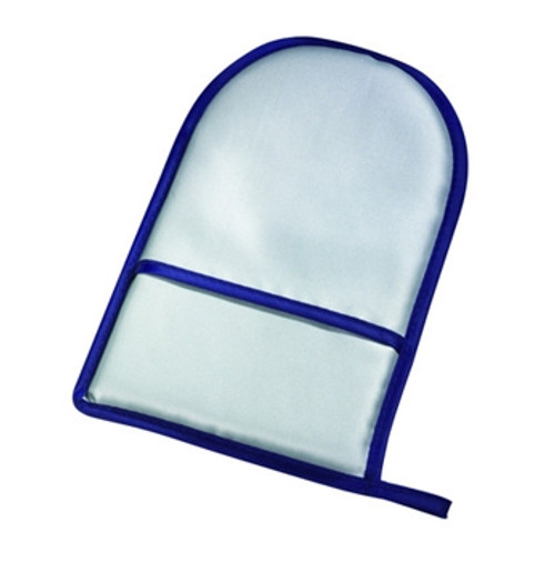 Leifheit Ironing Glove