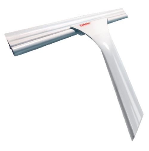 Leifheit Shower Screen Wiper