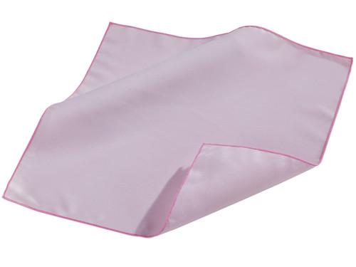 Leifheit Furniture Cloth
