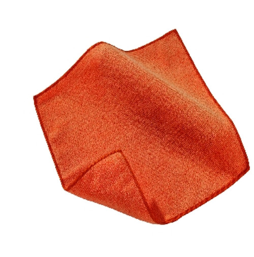 Leifheit Anti Bacterial Toilet Cleaning Cloth