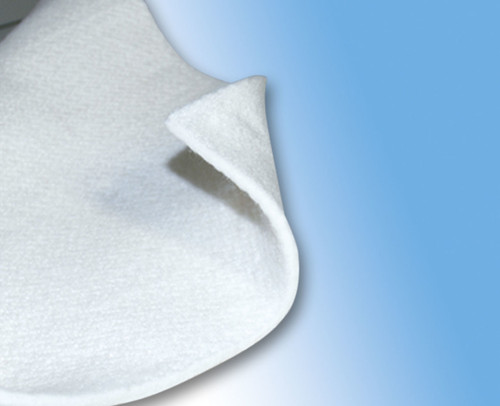 Leifheit Replacement Deluxe 5mm Felt Padding