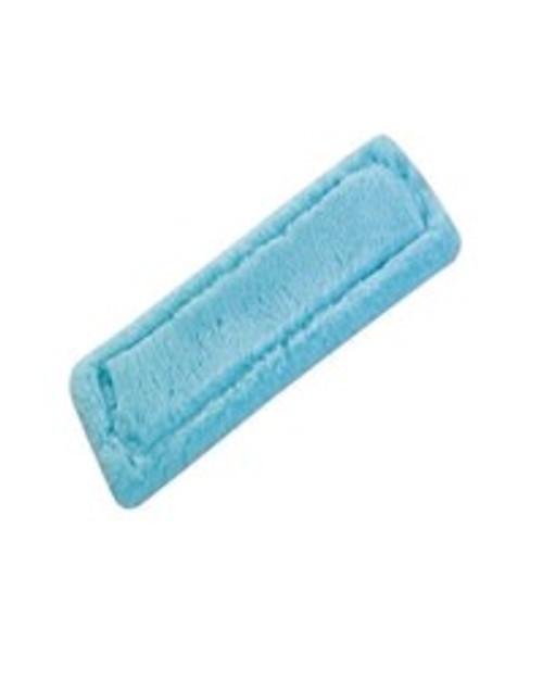 Leifheit Profi Dry Cloth