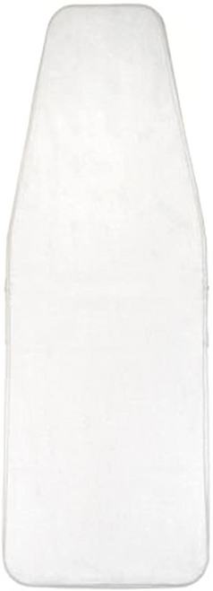 VERTICAL Replacement Ironing Board Cover Teflon Coated