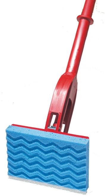 Vileda Magic Mop Flat