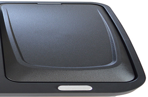 Duo 40 Litre Tower Spare Lid