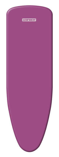 Leifheit Thermo Reflect Replacement Ironing Board Cover S 112 x 34cm