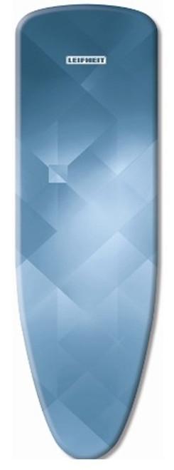 Leifheit Heat Reflect Ironing Board Cover Universal 140 x 45cm