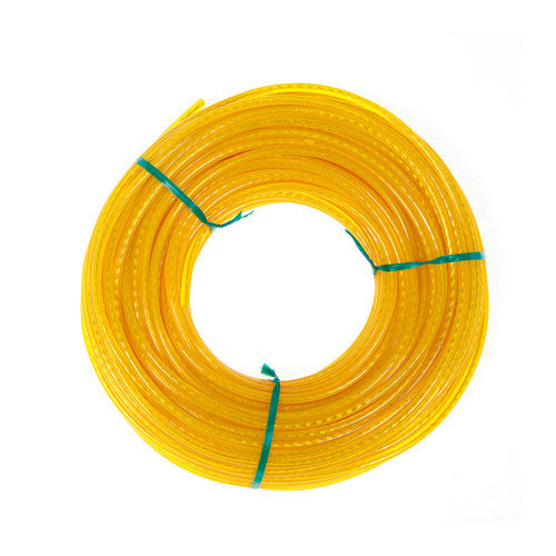 Hills Spare Wire Ideal for Builders Special and Supex