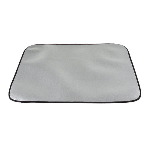 Minky Table Top Ironing Cover