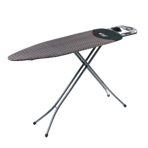 Russell Hobbs Ironing Board