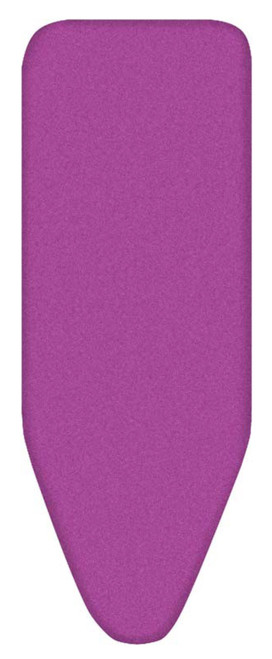 Metal New Plum Replacement Ironing Board Cover - Size 4