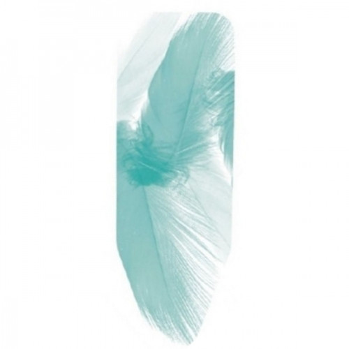 Brabantia Feathers Replacement Ironing Board Cotton Cover 2mm Size E