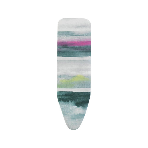 Brabantia Morning Breeze Replacement Ironing Board Cotton Cover 4mm Foam Underlay Size D