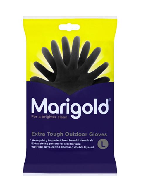 Marigold Outdoor Extra Tough Gloves