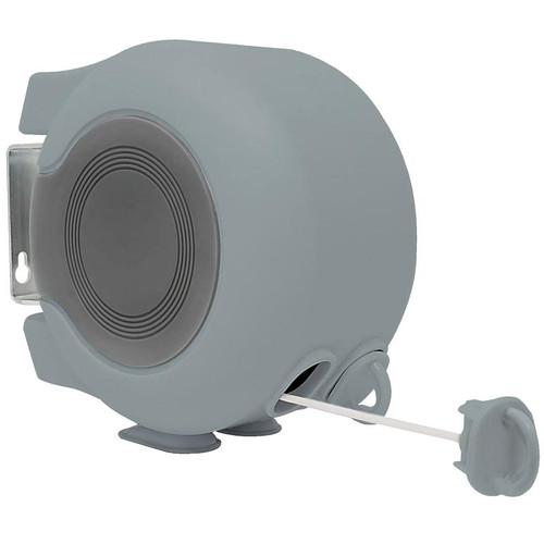 OurHouse Retractable dryer 2 lines 30m