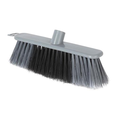 OurHouse Plastic Brush Head 300mm