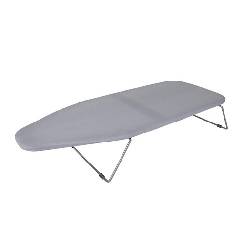 OurHouse Table Top Ironing board 30 x 74