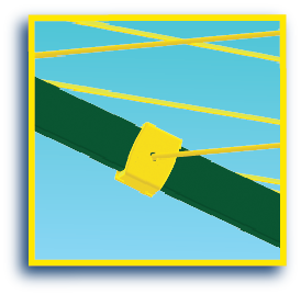 portadry-35m-and-45m-additional-line-tension-device.png