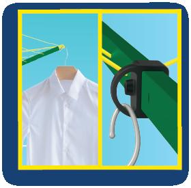 portadry-hangers.png