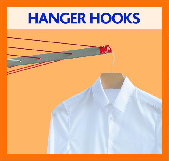 supadry-hanger-hooks.jpg