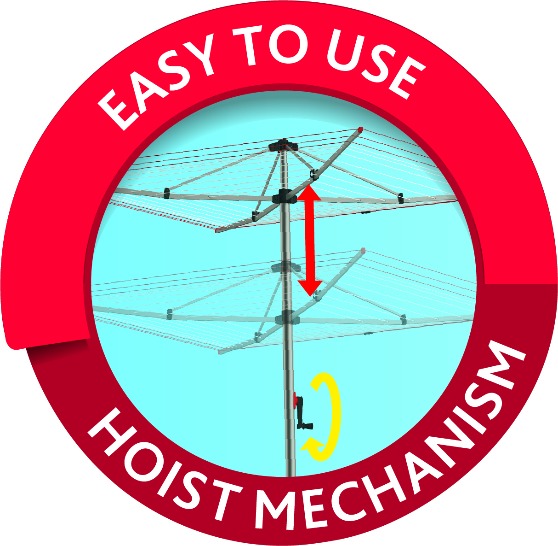 supadry-hoist-mechanism.jpg