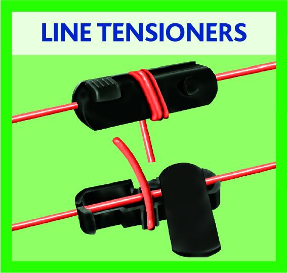 supadry-line-tensioners.jpg