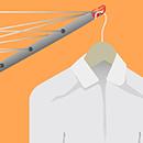 Convenient Hangers