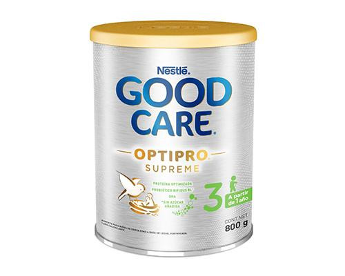 Nestle Good Care Optipro 3 • 400 g