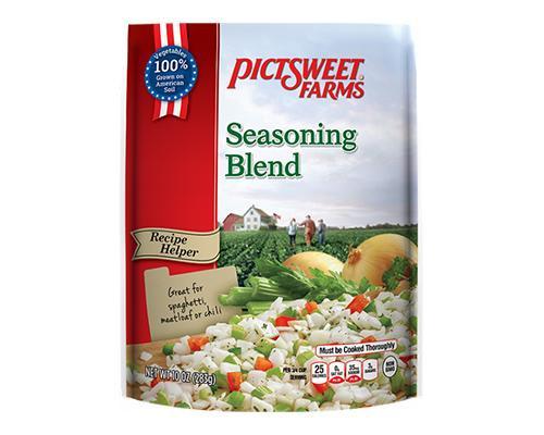 Pictsweet Farms Seasoning Blend • 10 oz
