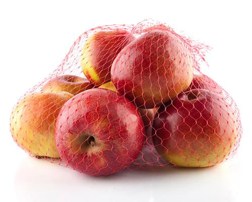 Red Apples • 3 lb bag