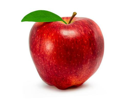 Red Apple (Large)