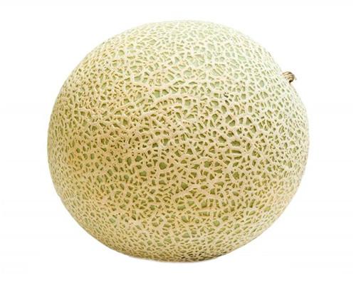 Cantaloupe - Whole